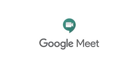 You Can Now Set Up Custom Backgrounds In Google Meet
