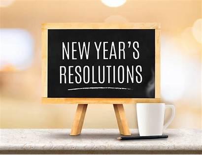 Resolutions Become Better Entrepreneur Sticks Resolution Breaking