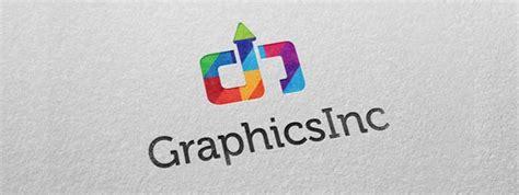 graphic design logo 26 business logo design inspiration 15 logos graphic