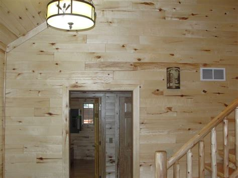 interior wood paneling interior wood paneling with 4x8 size in lowes best house