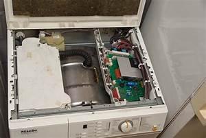 Miele Novotronic Toplader : miele waschmaschine reparatur el150 elektronik ~ Michelbontemps.com Haus und Dekorationen