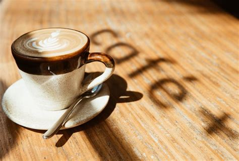 Most people can safely take in about 400 milligrams of caffeine daily or about 4 cups of coffee, according to robert you're basically drunk. What Happens to Your Body if You Drink Too Much Coffee? | | The Namby Pamby Blog
