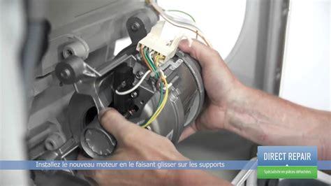 comment laver un lave linge comment superposer une machine laver et un s che linge lave linge