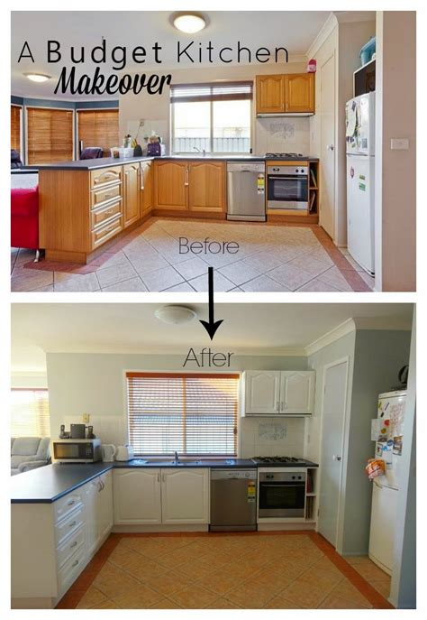 Mummy Hearts Money A Cheap Kitchen Makeover. Room Decorating Games For Adults. Diy Crafts To Decorate Your Room. Burthrope Games Room. What To Have In A Dorm Room. Game Room Houston Tx. Room Divider Rentals. Diy Powder Room Remodel. Living Room Design Board
