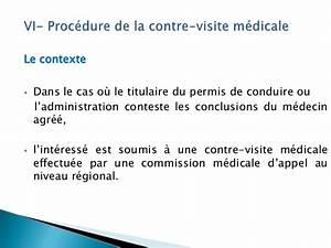 Titulaire Du Permis B : la visite m dicale pour permis de conduire ~ Medecine-chirurgie-esthetiques.com Avis de Voitures