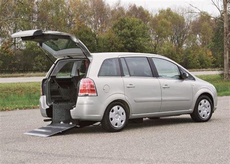 auto per disabili con pedana guidosimplex official site ausili disabili ausili