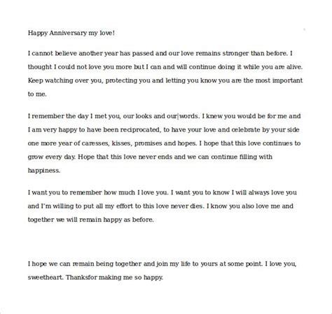 ideas  love letter  boyfriend  pinterest
