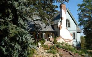 storybook style homes ideas photo gallery rochester storybook house great northern woodworks