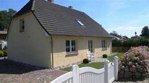 Ferienhaus Usedom Mieten : landhaus usedom ferienhaus in karlshagen mieten ~ Eleganceandgraceweddings.com Haus und Dekorationen