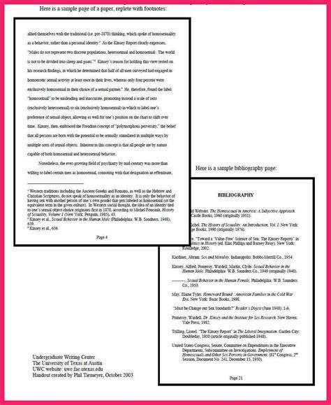 Animal farm george orwell essay last year of high school essay how to write an taekwondo essay although thesis statement
