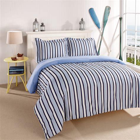 tommy hilfiger tampa comforter set  beddingstylecom