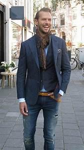 Business Casual Männer : how to rock business casual attire for men with balance street style pinterest herren ~ Udekor.club Haus und Dekorationen