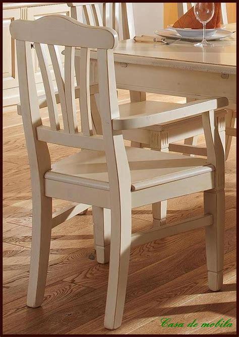 küchen sessel mit armlehne armlehnstuhl st 252 hle mit armlehne k 252 chen stuhl armlehn