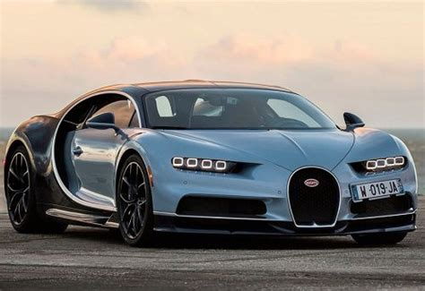 mobil sport terbaik  dunia terbaru  otomaniac