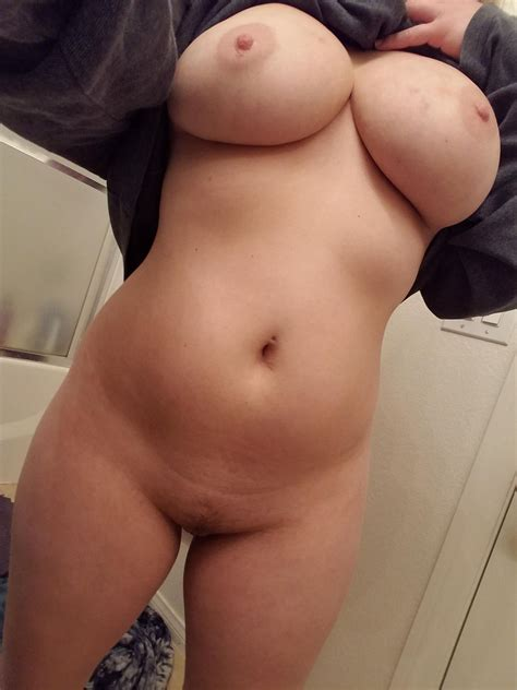 nonmonobi s huge boobs