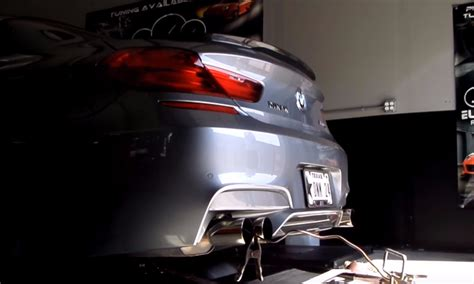 Bimmerboost  Yet Another Bmw Switching From Dinan