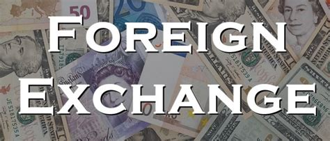 foreign currency trading banking finance tsl the times of sri lanka