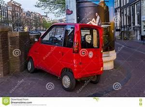 Micro Crédit Voiture : micro voiture pour anonyme photo ditorial image 72250371 ~ Medecine-chirurgie-esthetiques.com Avis de Voitures