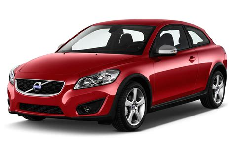 volvo hatchback official volvo discontinuing c30 hatchback after this year