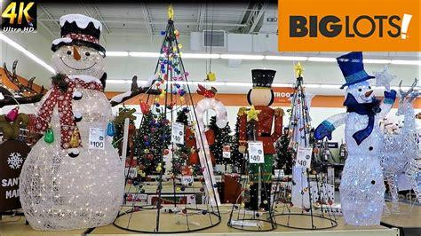 christmas decorations big lots wwwindiepediaorg