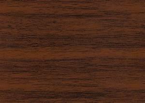 Woodgrain Foil Designs | CPS Resources Inc