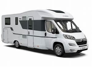 Axess Automobile : adria matrix 670 sl axess caravan wiedemann wohnmobil h ndler ~ Gottalentnigeria.com Avis de Voitures