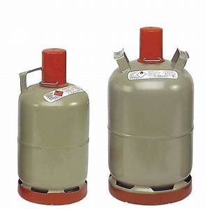 11kg Gasflasche Maße : propan gasflasche gasflaschen gasversorgung gas ~ Articles-book.com Haus und Dekorationen
