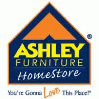 ashley furniture homestore brands   world