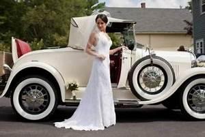 Deco Voiture Mariage Pas Cher : voiture mariage pas cher location auto clermont ~ Teatrodelosmanantiales.com Idées de Décoration