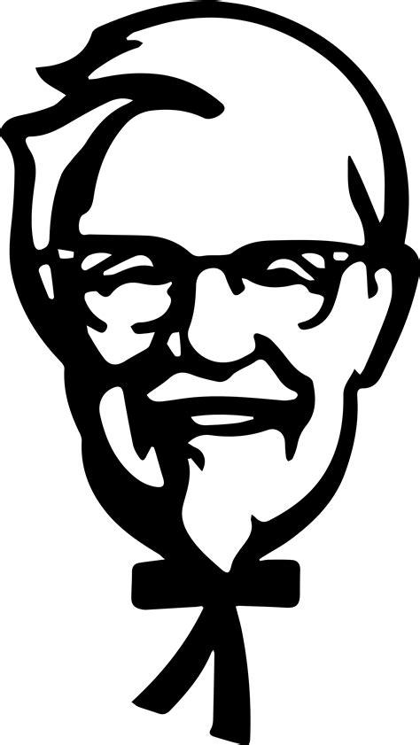 KFC – Logos Download