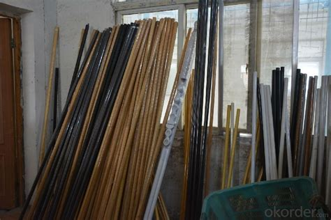 Buy Custom Wood Curtain Rods Double Curtain Rods Price,size,weight,model,width -okorder.com Fabric Shower Curtain Bamboo Print Divider Without Drilling Target Clips Pottery Barn Curtains Grommet Leuze Light Alignment Bay Window Ideas Blinds Box Pleat Heading Tape From India To Usa