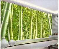 good looking bamboo wall mural Good looking Bamboo Wall Mural - Home Design #927