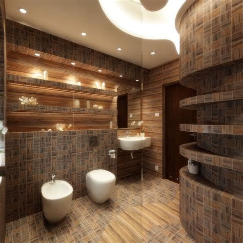 bathroom wall ideas decorating ideas for bathroom walls decobizz com