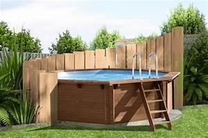 Kleiner Pool Für Terrasse : swimmingpools f r den garten vom swimmingpool fachh ndler ~ Orissabook.com Haus und Dekorationen