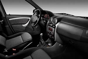 Renault Logan 2012 Autom U00e1tico Tem Pre U00e7o De R  41 950
