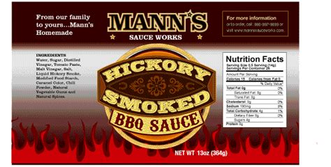 Bbq Sauce Label Template Barbeque Labels Bbq Bar B Q Bar B Que Barbecue Labels