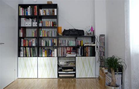 besta bookshelf ikea hackers ikea hackers