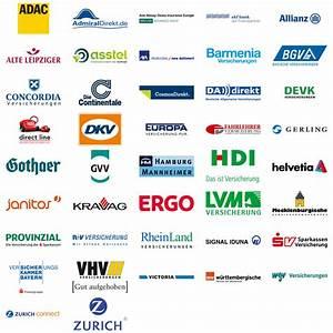 Komplett Leasing Mit Versicherung : knu partner ihrer kfz versicherung logos 870x karisma ~ Kayakingforconservation.com Haus und Dekorationen