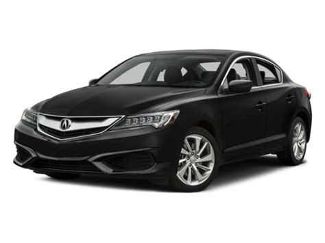 Rizza Acura by 2016 Acura Ilx Vs 2016 Honda Accord Joe Rizza Acura