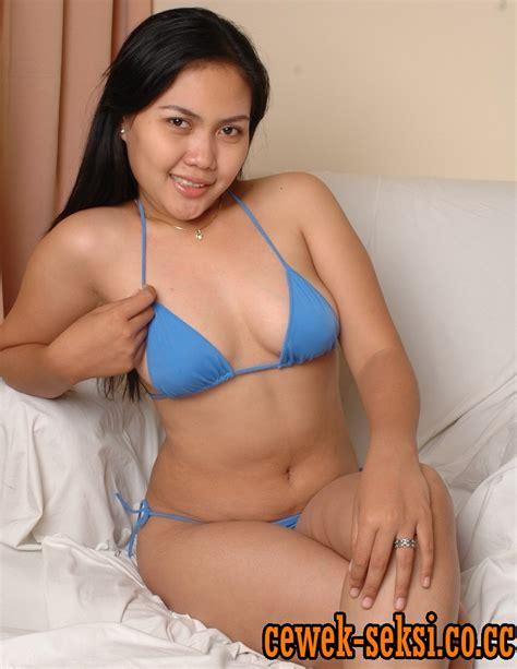 Model Artis Indonesia Bugil Porno Photograph