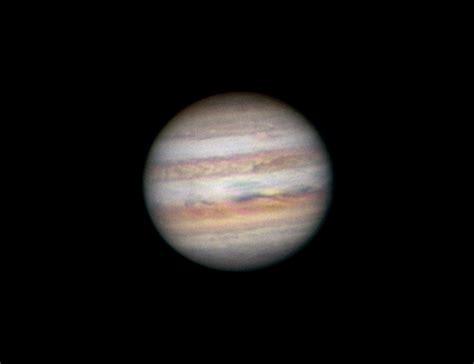 images du syst 232 me solaire