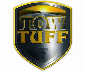 Tow Tuff Tmd