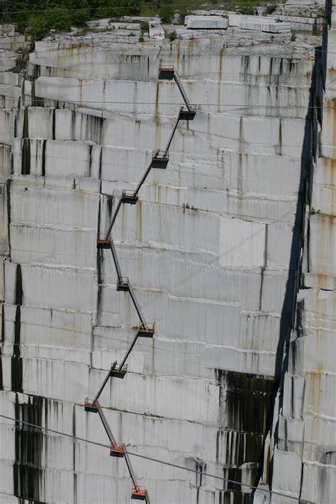 file rock of ages granite quarry barre vt 4755762138