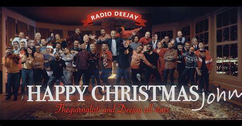Testo E La Notte Di Natale - canzone e la notte di natale testo scritto disegni di