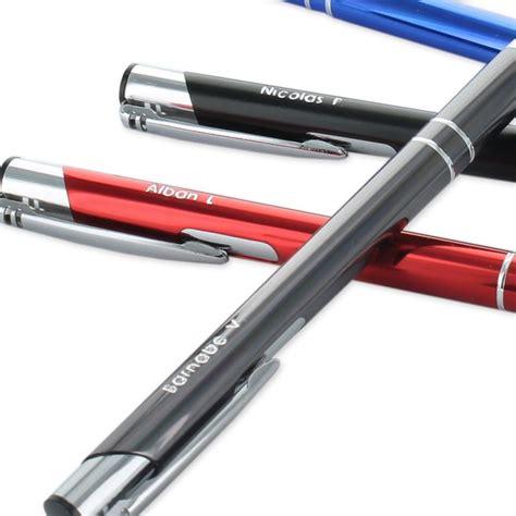 livre de cuisine personnalisé stylo à bille personnalisé 4 couleurs au choix amikado