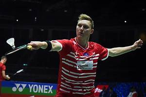 Defending champions Denmark continue impressive form at ...