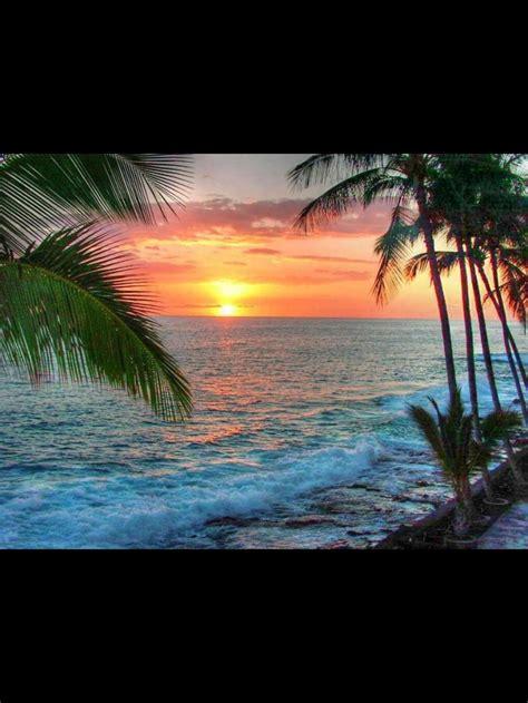 Beautiful Beach Scenes  Hot Girls Wallpaper
