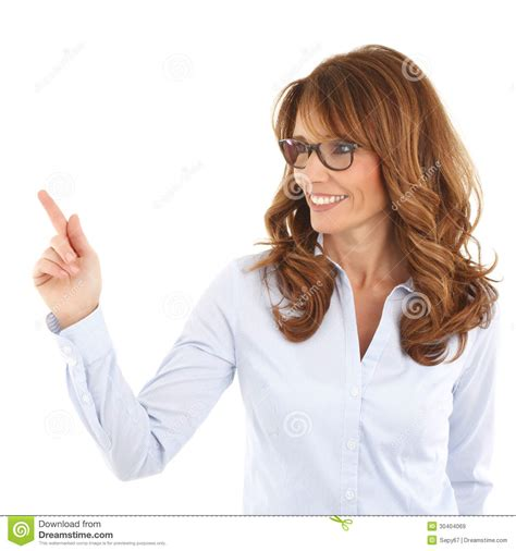 teacher pointing   royalty  stock images
