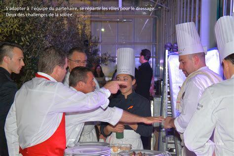 emploi chef de cuisine bordeaux nicolas masse thierry renou duo de chefs pour le