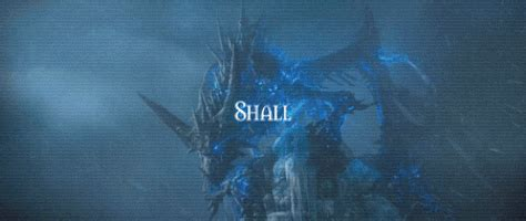 lich king gifs find on world wow gif find on giphy
